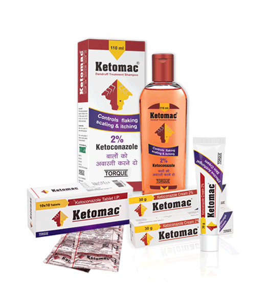 https://ketomac.co.in/wp-content/uploads/2018/03/Ketomac-All-Products_1.png