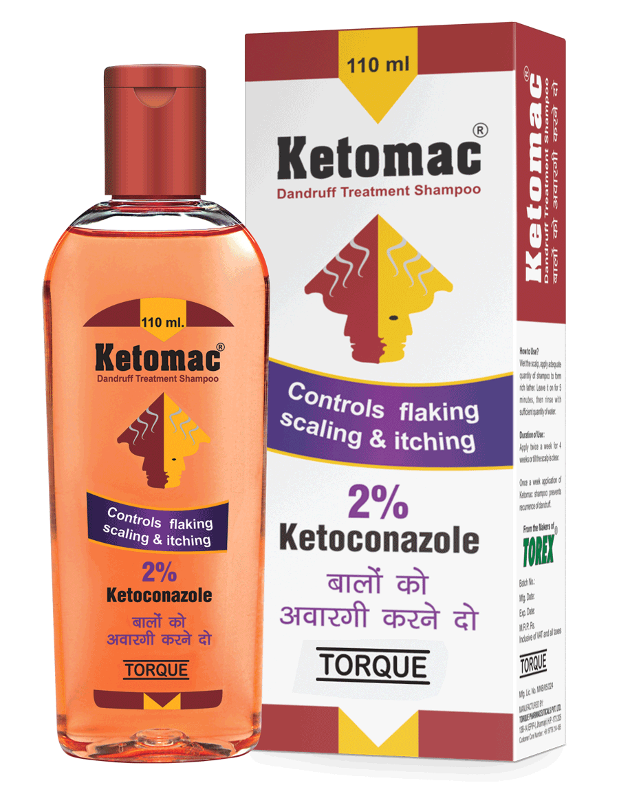 https://ketomac.co.in/wp-content/uploads/2018/03/Ketomac-Shampoo-Right.png