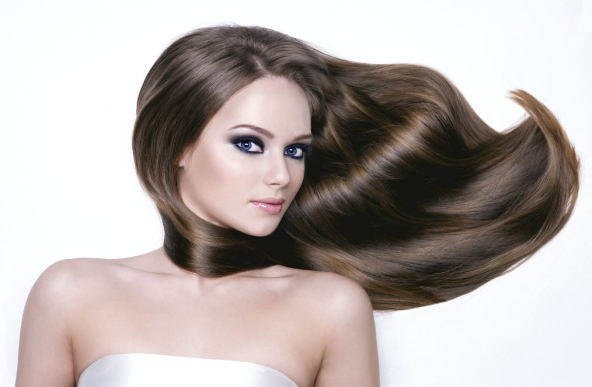 Best Dandruff Shampoo For Colored Hair Color Treated Hair Anti