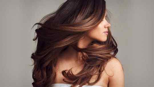 best dandruff shampoo for color treated hair