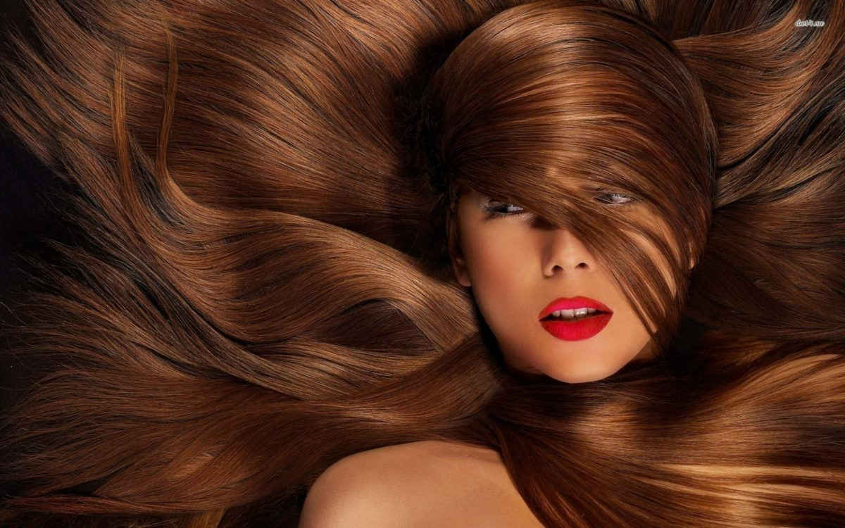 beauty-hair-girl-desktop-wallpaper-photos-225y66ikn2-1200x750.jpg