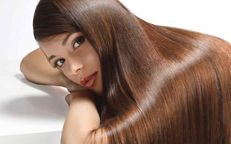 anti dandruff shampoo for dry hair