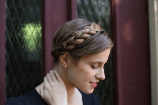 Roles of Hair Style In Personality
