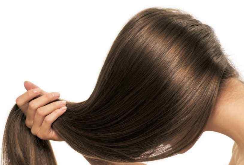 0472-cabello-brillante.jpg