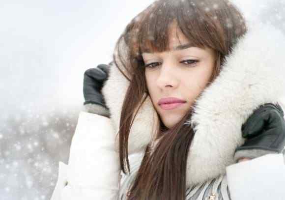 cuidados-cabelo-inverno.jpg