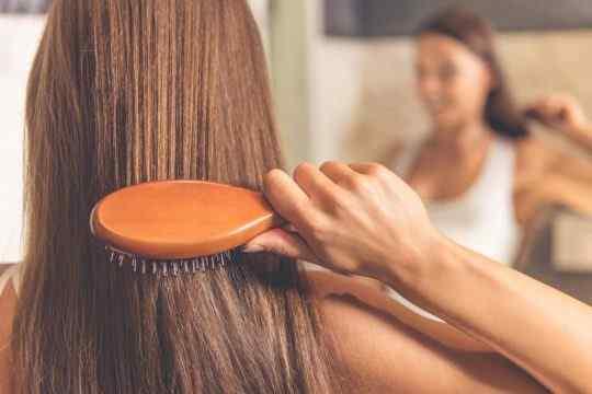 Anti-Dandruff Shampoo for Oily Scalp in India