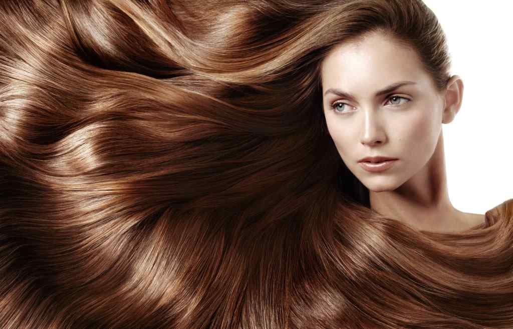 Hair-Care-Tips-and-strategies-1.jpg