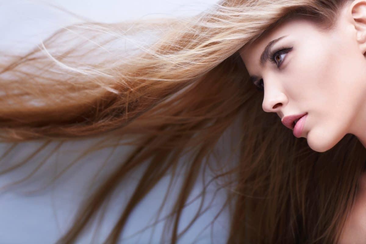 hair-1-1200x800.jpg
