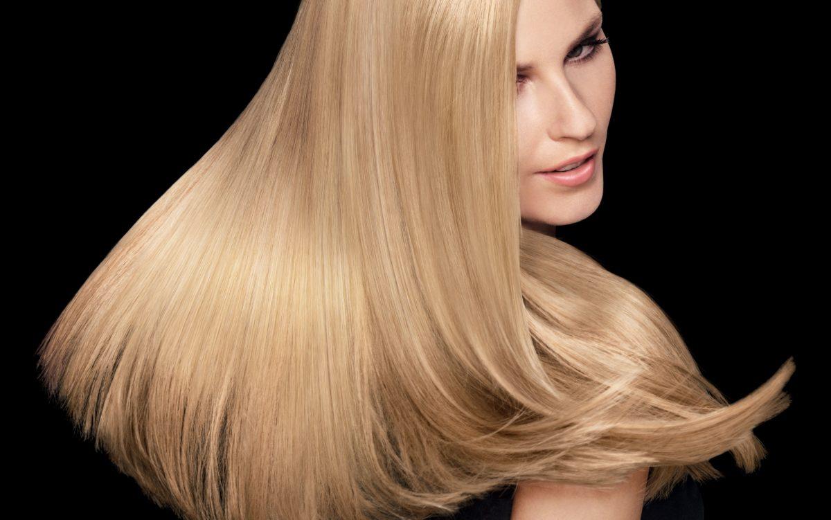 haircare-1200x751.jpg