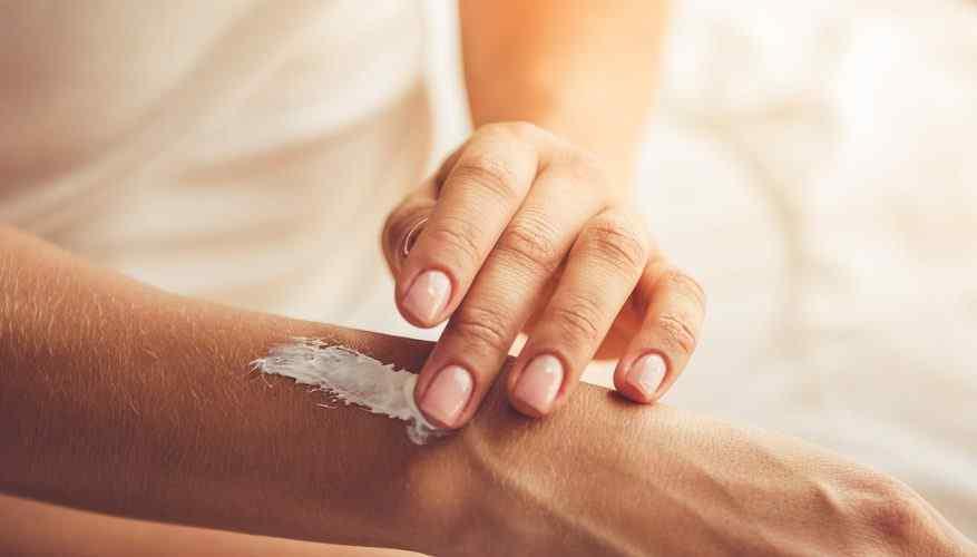 Antifungal-Cream-for-Skin.jpg