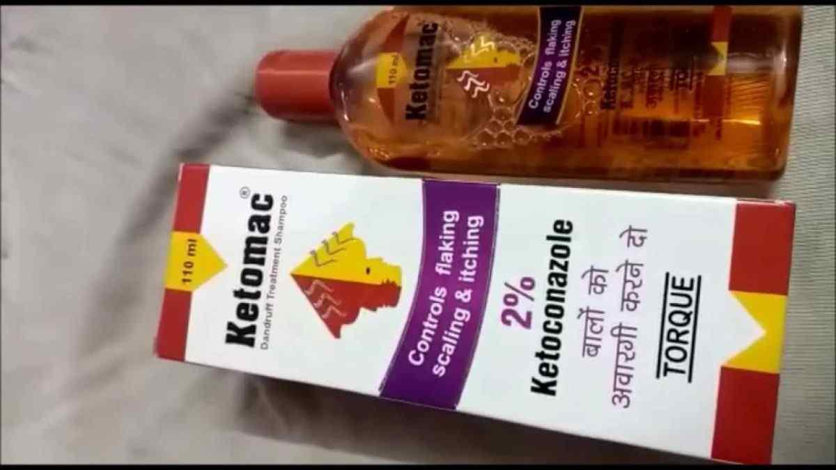 number-one-dandruff-shampoo-1200x675.jpg