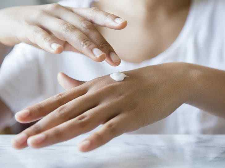 Most-Effective-Antifungal-Cream-for-Fungal-Infection.jpg