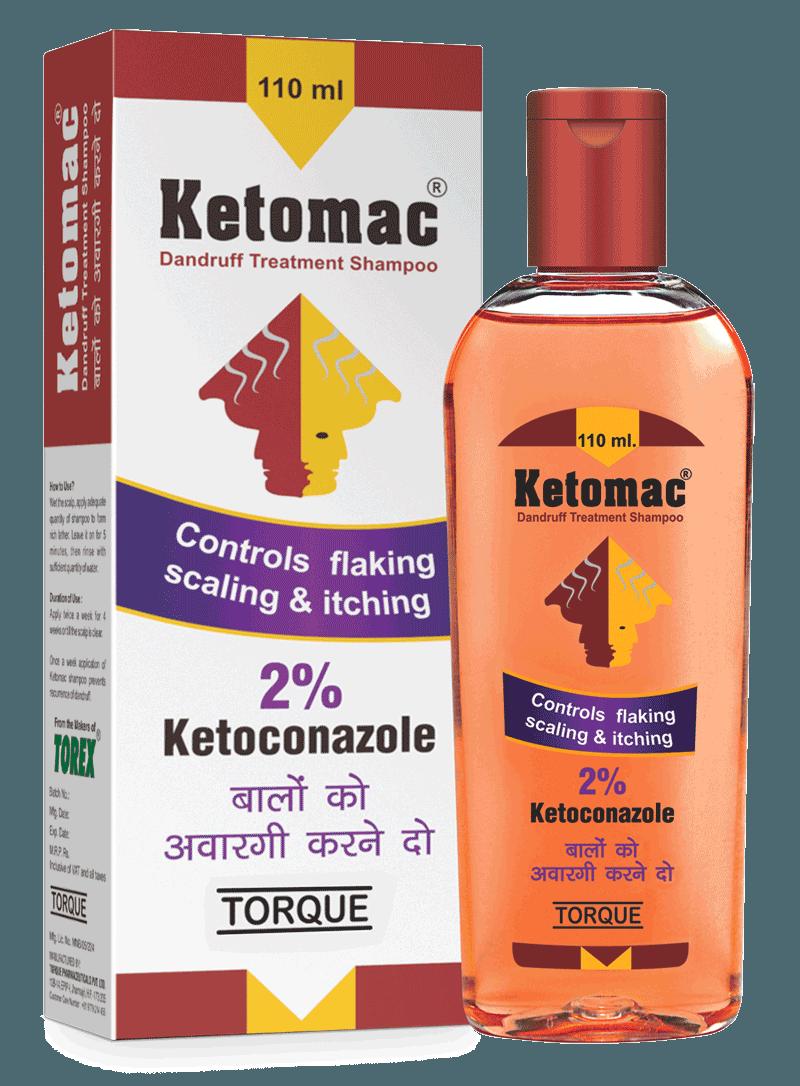 org-Ketomac-Shampoo.png