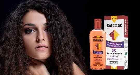smooth hair tips | tips to have smooth hair | ways to have smooth hair | tips to get smooth hair