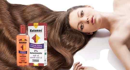 hair care secrets