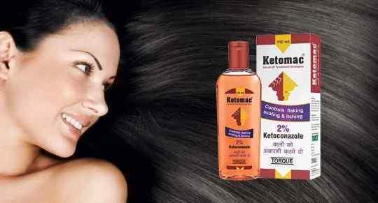 choose right hair salon   how to choose the right hair salon   right hair salon   tips for choosing hair salon