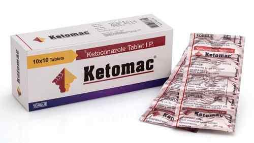 Ketomac-TabletCarton.jpg