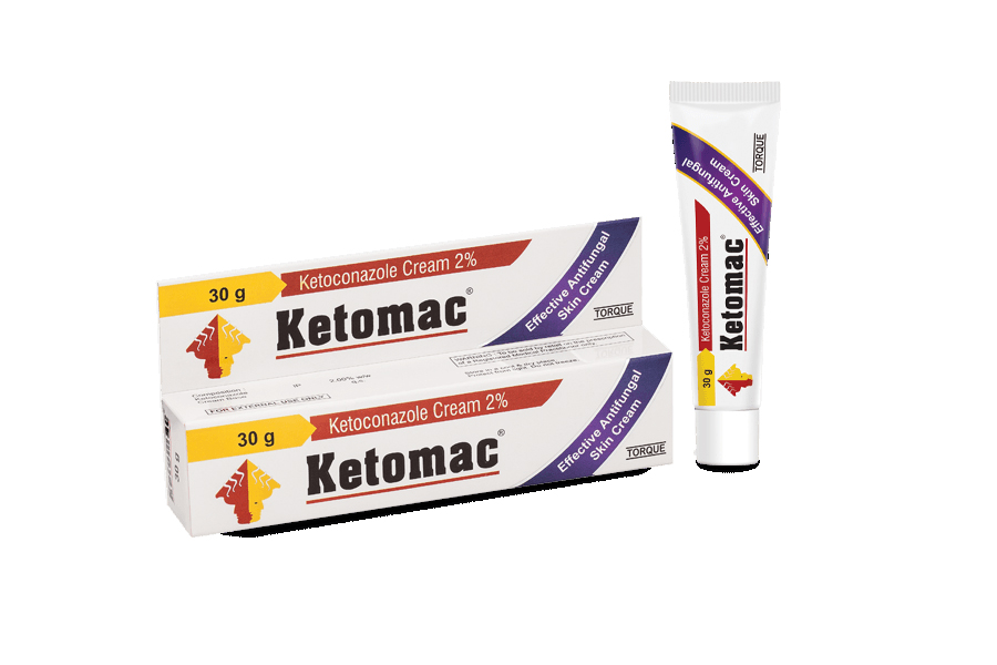 Prescription Medication for Athlete Foot