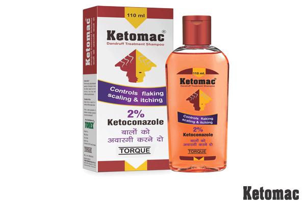 ketomac-shampoo-with-logo-1.jpg